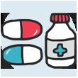 assistencia-medica_icone