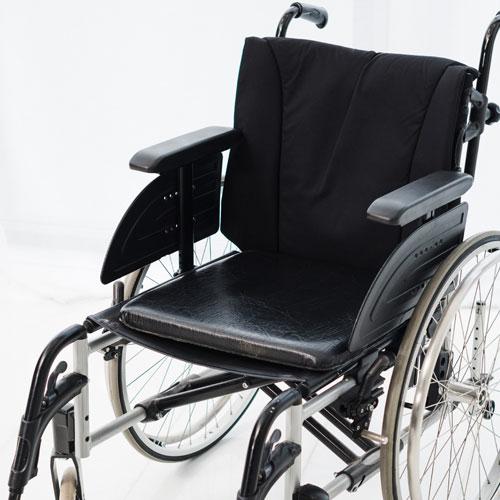 cadeiras-de-rodas